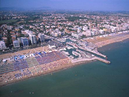 Romagna Hotels